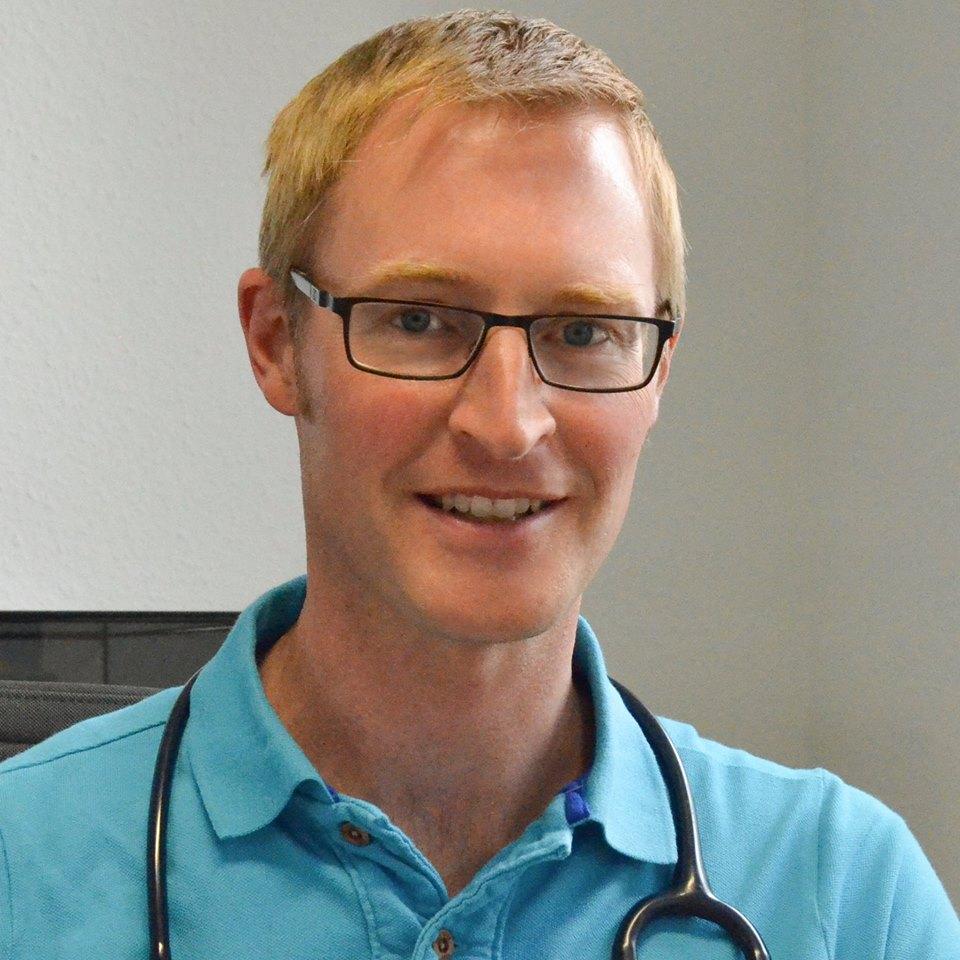 Dr_Lucas_de_Boer