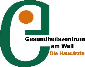 Logo_aerzte